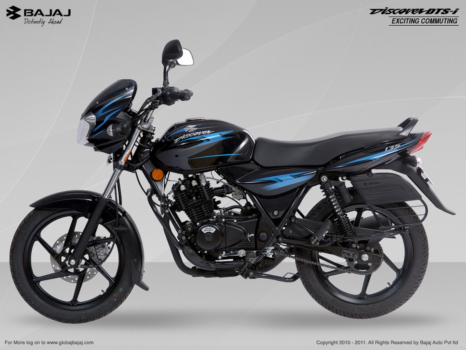 Panhead   Trans as well Scheme Moto Dnepr moreover Maxresdefault furthermore Bajaj Discover Dts Si likewise Peugeot Scooter. on victory motorcycle wiring diagram