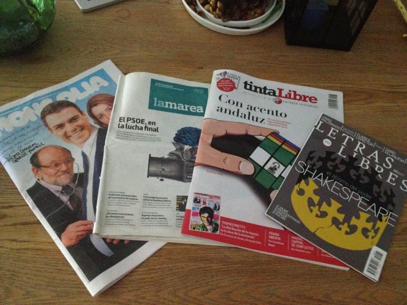 prensa-la marea-tinta libre-infolibre-actualidad-letras libres-mongolia