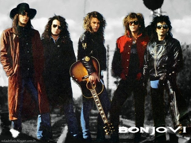 Bon-Jovi-1988-II