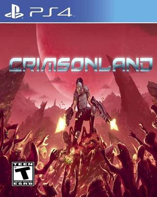 crimsonland-ps4.jpg