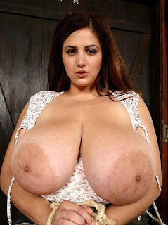 Teen Nude Girl - rs-3015-701136.jpg