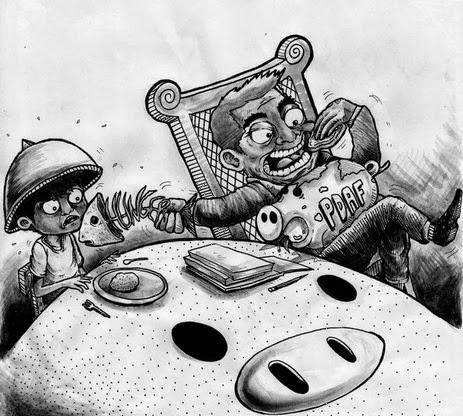 rekomandasyon sa korapsyon ng gobyerno Ang mga kweto ni lola basyang ay ukol sa mga ada o engkantada, mga hari at reyna sa malalayong bayan at mga kuwento ng katalinuhan sa kinagigiliwan ang bata't matandang mambabasa noon hanggang bago magkadigma.