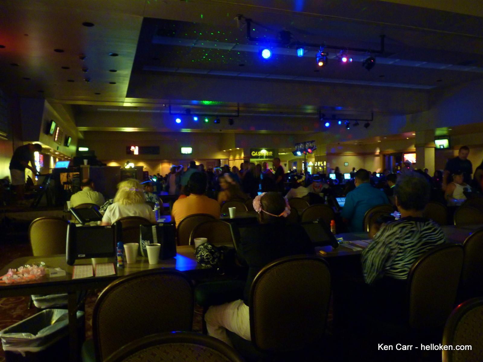 Casino hotels near 1300 n. 12th st phx az reason why gambling should be illegal