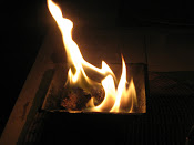 Terapia Homa el Fuego Sanador