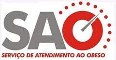BLOG DO SAO