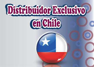 Distribuidor Chile