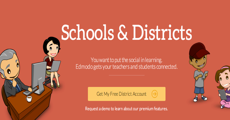 6 Powerful Course Management Tools for Teachers and Educators