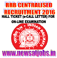rrb+holl+ticket+for+online+examination