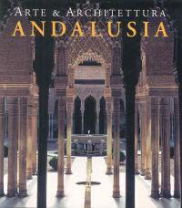 Arte e arquitetura islamica - Andalusia