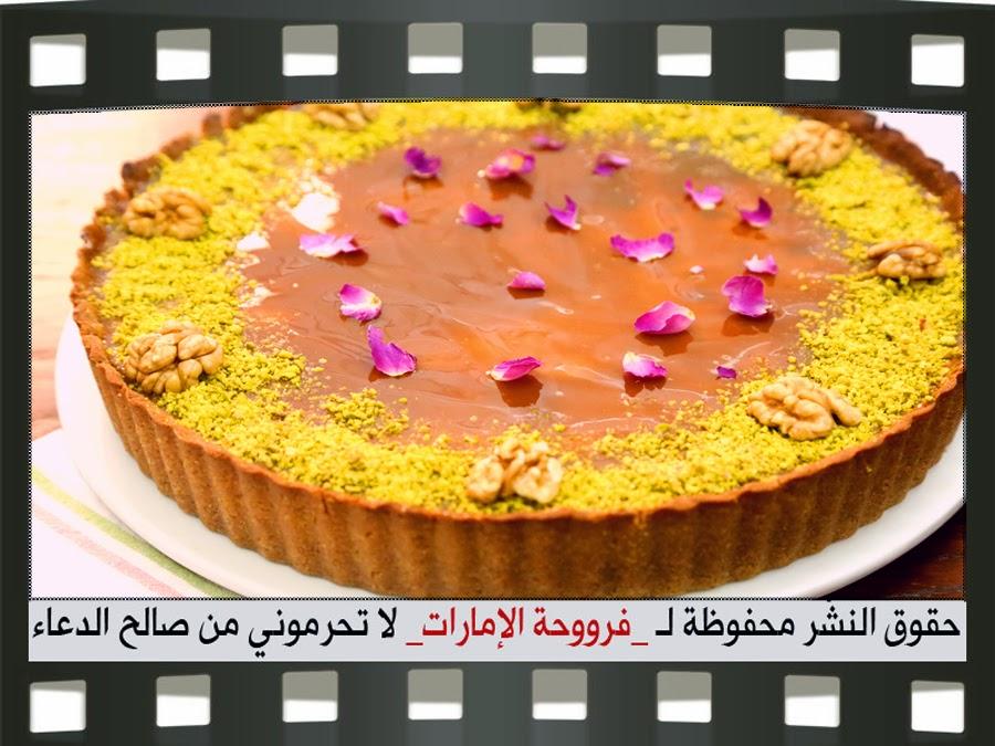 http://1.bp.blogspot.com/-9yQDGWnjKxc/VTjpWXmv-fI/AAAAAAAAK_A/mNHGLdRjYFw/s1600/20.jpg