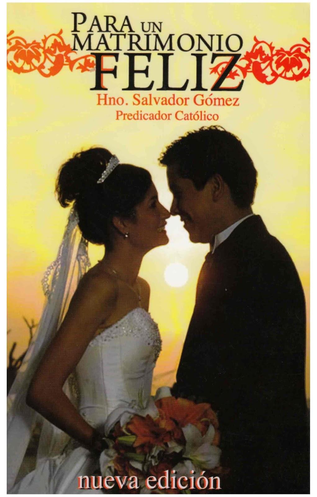 Matrimonio Catolico Feliz : Lectura y música para el alma «para un matrimonio feliz