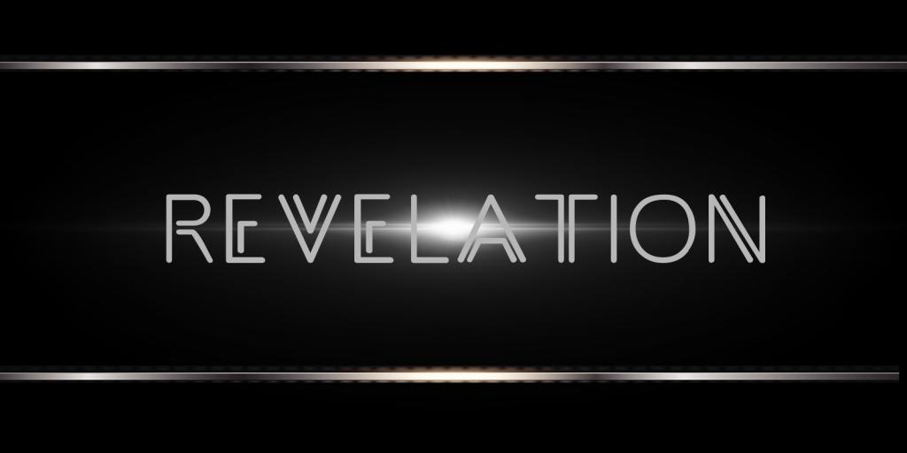 ::: Revelation :::