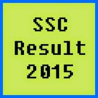 Larkana Board SSC Result 2016, Part 1, Part 2