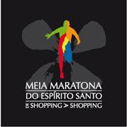 Meia Maratona do Espírito Santo de Shopping à Shopping
