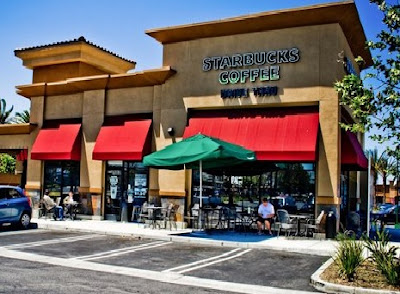 nnn-commercial-properties-starbucks-net-lease-california