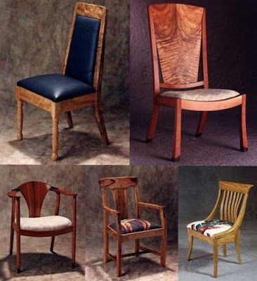 Antique Chair, Chair, Wood Chair, Furniture Chair, Classic wood chair
