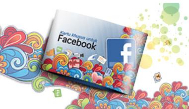 cara cek pulsa dan kuota simpati FB