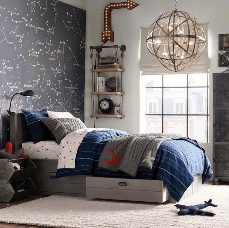 decoracion de interiores habitaciones rusticas:petitecandela: BLOG DE DECORACIÓN, DIY, DISEÑO Y MUCHAS VELAS