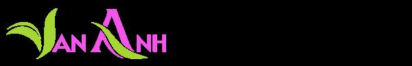 Làm mái hiên di dộng quận tân phú Mái che mái xếp mái vòm giá rẻ
