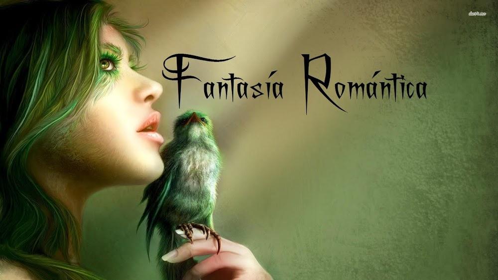 Fantasia romántica