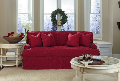 http://www.surefit.net/shop/categories/sofa-loveseat-and-chair-slipcovers-one-piece-t-cushions/matelasse-damask-t-cushion.cfm?sku=40568&stc=0526100001