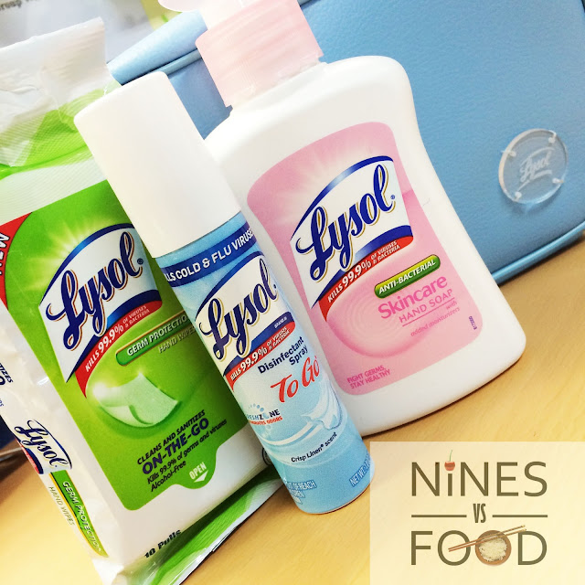 Nines vs. Food - Lysol On The Go-3.jpg