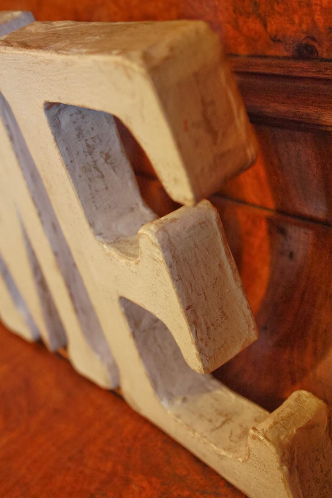 napis home | litery ścienne | dekoracyjne litery | litery na ścianę | litery z kartonu