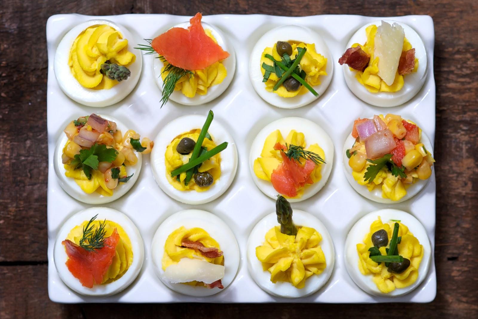 ... deviled egg easter chick deviled eggs denver green chili green chile