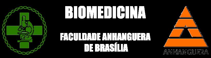 BIOMEDICINA ANHANGUERA 2011