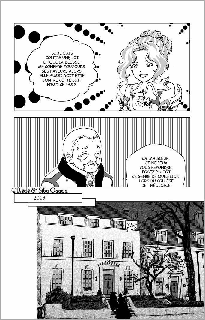 Drielack Legend Drielack+chapitre+003+p04web