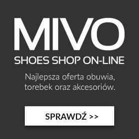 http://www.mivo.pl/?utm_source=domowybajzel_blog&utm_medium=baner&utm_content=blog_domowybajzel&utm_campaign=mivo_kolekcja_aw15