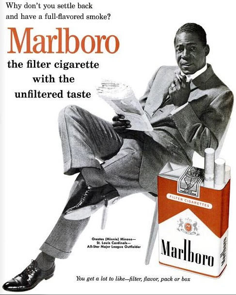 marlboro black personals Craigslist provides local classifieds and forums for jobs, housing, for sale, services, local community, and events.