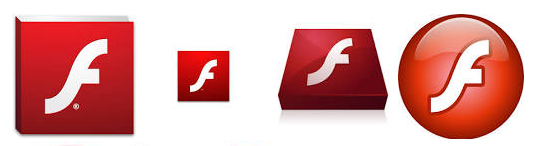 Free Download Adobe Flash Player 16.0.0.305 / 17.0.0.93 Beta From Softpedia