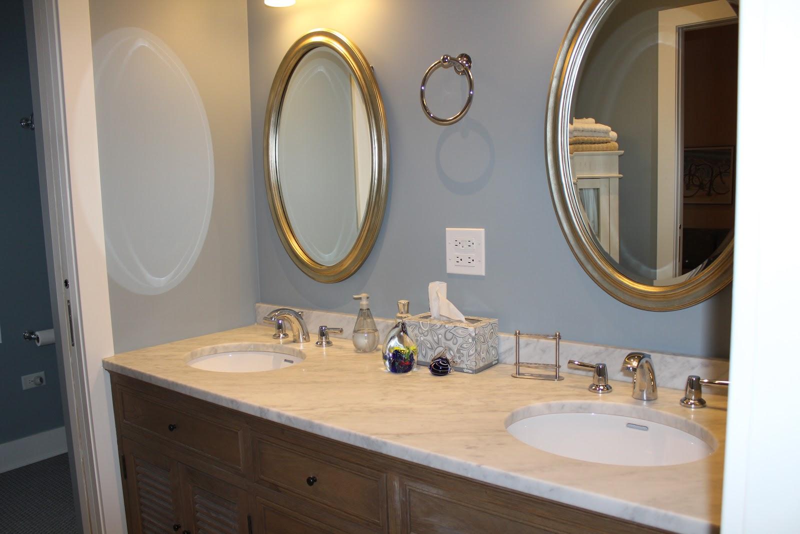 reconstructing home. Black Bedroom Furniture Sets. Home Design Ideas
