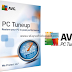 AVG PC Tuneup 12.0.4020.3 Full Free Download
