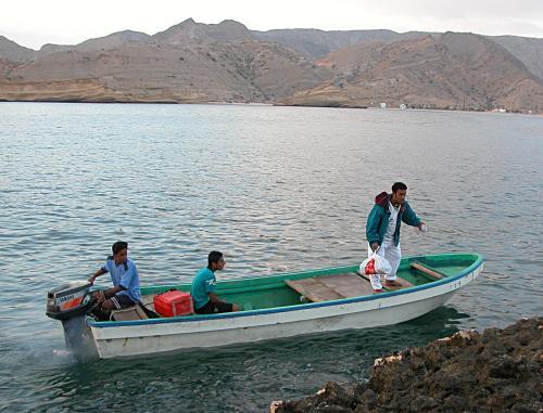 With both hands fishing saugany lake indiana with fareed for Fish lake indiana