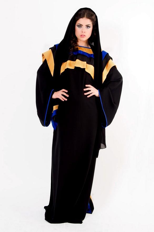 Islamic Abaya Dresses Designs 2013-2014 | Dubai Abaya Fashion Designs ...