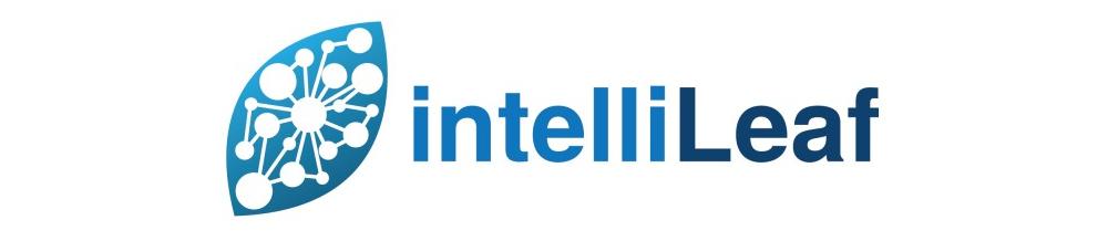 IntelliLeaf