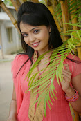 Marina Abraham cute photos-thumbnail-14