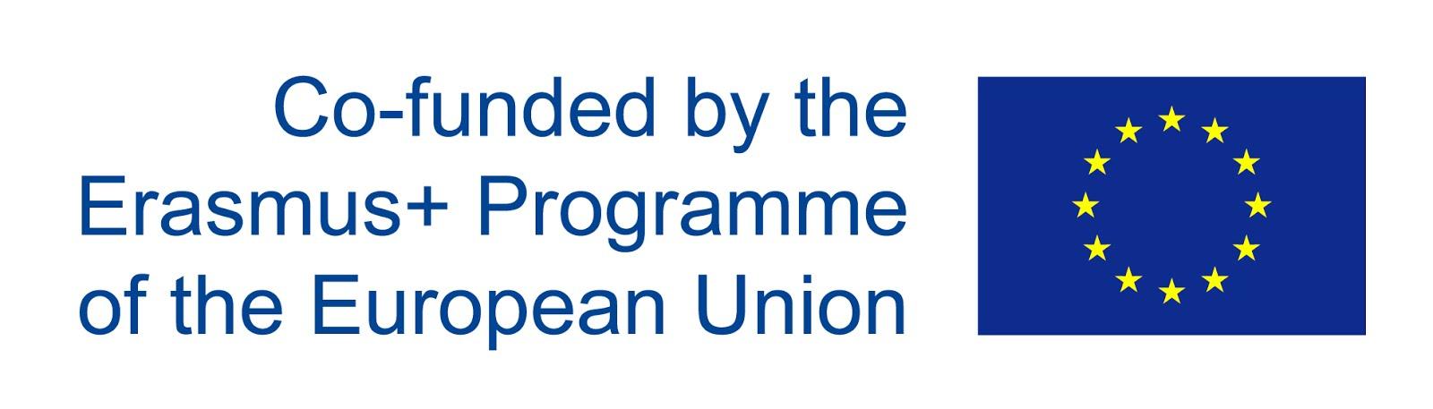 More about Erasmus + Programme