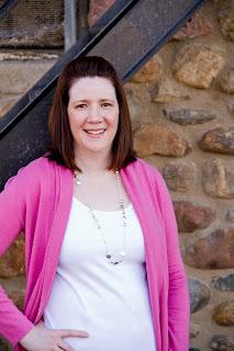 author jordyn redwood