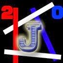 Jairooo20