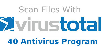 How to Scan Computer With Multiple Antivirus Software For Free