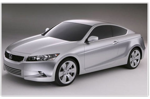 The Best Of Automotive  Consumer Reviews  2011 Honda Accord