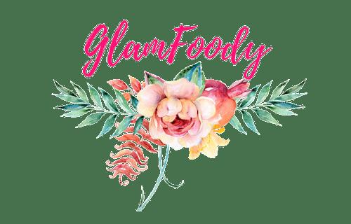 GlamFoody