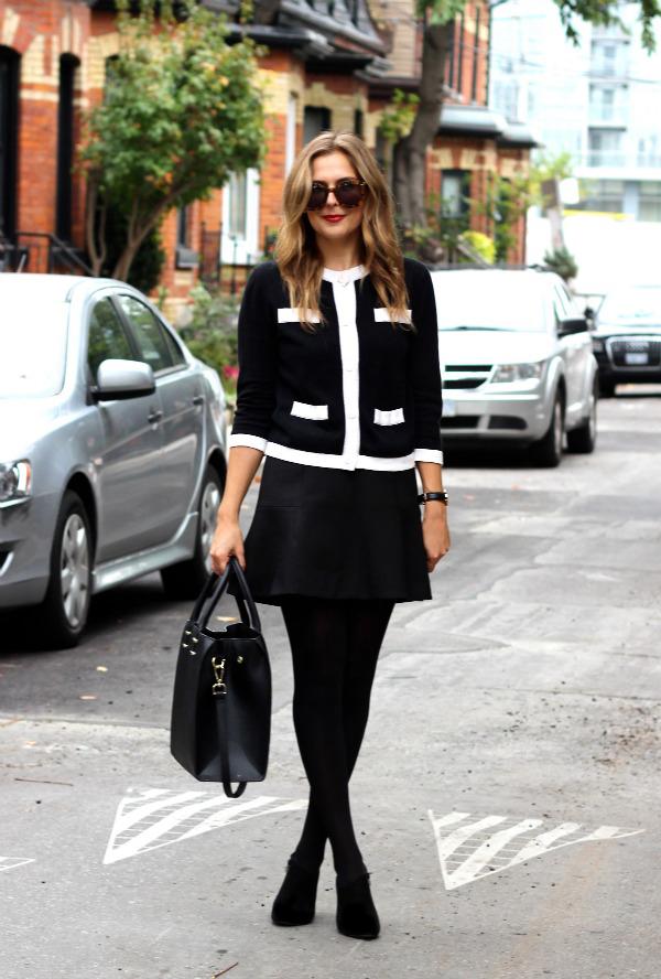 work-attire.jpg