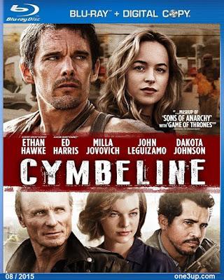 [MINI-HD] CYMBELINE (2014) ซิมเบลลีน ศึกแค้นสงครามนักบิด [1080P HQ] [เสียงไทยมาสเตอร์ 5.1 + ENG DTS] [บรรยายไทย + อังกฤษ] Cymbeline%2B%25282014%2529%2B%255BONE3UP%255D