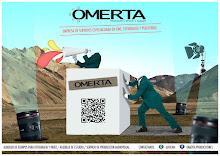 OMERTA