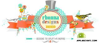 Rhonna Designs APK 2.0.3