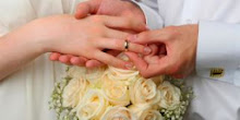 Pernikahan Beda Agama Melanggar Konstitusi